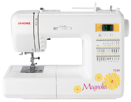 Sue's Bay Area Sewing Online Unique Janome 6260qc Sewing Machine Price